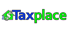 The Tax Place